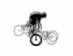 Magic moving images animated optical illusions book pdf