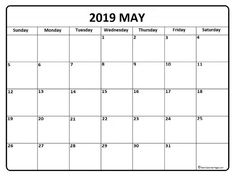 styles of free printable June 2020 calendar pages. Hundreds of free printable calendars for you to print on demand. Get your free. Perfect Image, Perfect Photo, Photo Calendar, 2019 Calendar, Love Photos, Cool Pictures, May Quotes, Free Calendar Template, Moon Phase Calendar