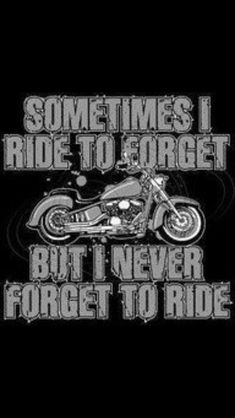 I never forget to ride! http://www.route3amotorsports.com/index.htm