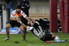 On Rugby Alto Livello, Zebre e Treviso: l'orizzonte piatto del pianeta Italia » On Rugby