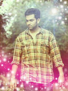 Memories - Malayalam movie