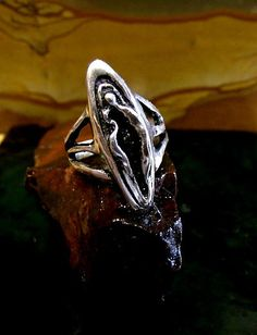 A Mature Big Vagina Ring in Solid Sterling Silver Free Shipping,money back guarantee. Please specify size at time of purchase. Merchandise will be shipped after buyer has received payment in full.all merchandise is stamped sterling ,best regards daniel.