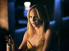 The Vampire Diaries Speculation: Who Will Die in Season 4, Episode 22? http://sulia.com/channel/vampire-diaries/f/18a26df4-3328-4832-9a64-d4fcd60d9a93/?pinner=54575851