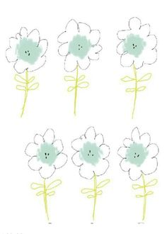 Flowers  Ashleyg