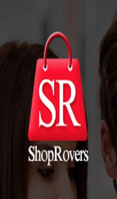 Now Replace Multiple Online Shopping Apps & Coupons App With ShopRovers.Frustrated or fed up of downloading multiple online shopping apps, get ShopRovers