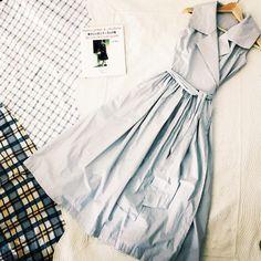 #茅木真知子 hashtag on Instagram • Photos and Videos Japanese Sewing Patterns, Bell Sleeves, Bell Sleeve Top, Photo And Video, Videos, Photos, Instagram, Tops, Women