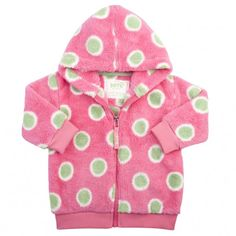 3954a712 undefined Blade And Rose, Babyshower, Baby Wearing, Rompers, Sweaters, Baby  Style