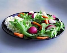 All You Need To Know About The Alkaline Diet
