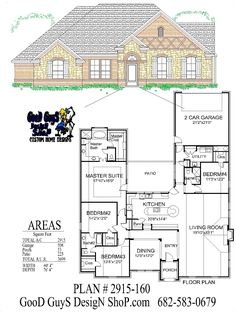 e14e21ffcd53884d22faf916cbeef19d Three Bedroom House Plans One Story on three bedroom split foyer house plans, three bedroom simple house plans, three bedroom country house plans, three bedroom terrace, three bedroom blueprints, spacious one story house plans, three bedroom small house plans,