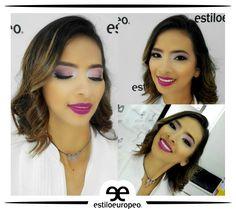 ¡Buenos días! #FelizViernes Llegó nuestro día favorito, el último día de la semana laboral ¡Dale un toque de Estilo Europeo y luce maravillosa! Visítanos: Cll 10 # 58-07 Sta Anita Citas: 3104444 #Peluquería #Estética #SPA #Cali #CaliCo #PeluqueríaEnCali #PeluqueríasCali #BeautyHair #BeautyLook #HairCare #Look #Belleza #Hermosas #Caleñas #Colombia