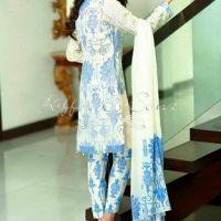 Eid Dresses Fashion