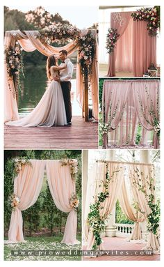 35 Romantic Unheard-of Dusty Rose Wedding Ideas Dusty rose has become the new trendy wedding color in recent years instead of pure pink . It is time to rethink pink since dusty rose is taking over Wedding Wand, Wedding Bridesmaid Flowers, Dusty Rose Bridesmaid Dresses, Wedding Arch Flowers, Wedding Cake Roses, Dusty Rose Wedding, Indian Wedding Decorations, Wedding Centerpieces, Small Centerpieces