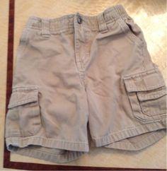 Lot Of Boys Clothes Sz 18-24 Months