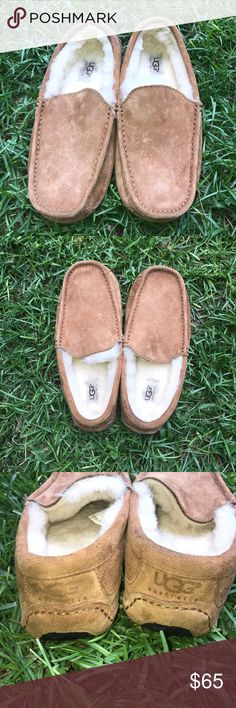 479e59ab43d 8 Best mens ugg slippers images in 2013 | Uggs, UGG Boots, Mens ugg ...