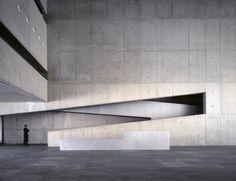 museo de la ilustracion y la modernidad. valencia