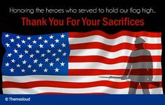Send memorial day wishes to your near and dear ones memorialday send memorial day wishes with this ecard memorialday sacrifice us navy m4hsunfo
