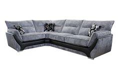Buoyant ENZO Sofa Collections  #RePin by AT Social Media Marketing - Pinterest Marketing Specialists ATSocialMedia.co.uk
