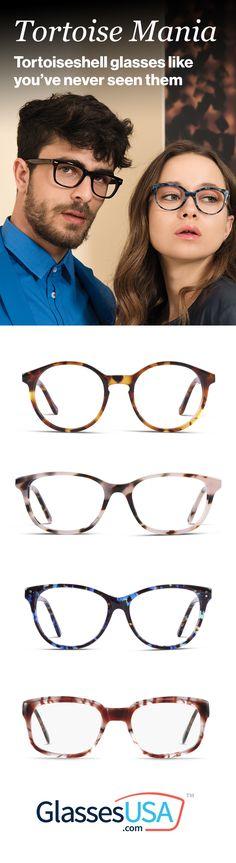 6f1ca7bfe47 9 Best Glasses Online images