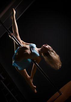 Anastasia, pole, fitness, dance, see the you tube videos!