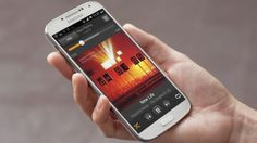 50 best Android apps 2014