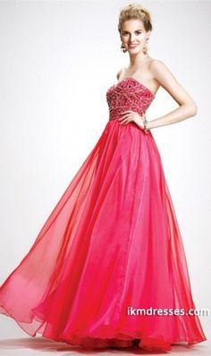 http://www.ikmdresses.com/2014-Splendid-Sweetheart-Full-Beaded-Bodice-A-Line-Chiffon-Prom-Dress-Floor-Length-p84190