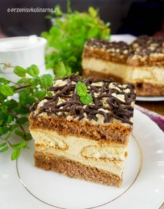Almond Paste, Tiramisu, Deserts, Food And Drink, Cake, Ethnic Recipes, Miami, Kuchen, Postres