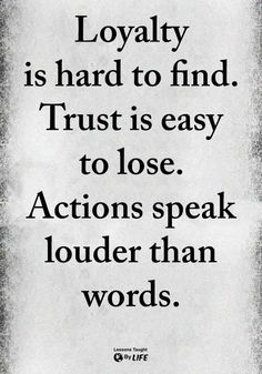 Life Lesson Quotes, Good Life Quotes, Wise Quotes, Inspiring Quotes About Life, Quotable Quotes, Words Quotes, Motivational Quotes, Inspirational Quotes, Smart Quotes