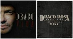Latin artists collaborate on Draco Rosa's latest CD 'Vida' - read who they are