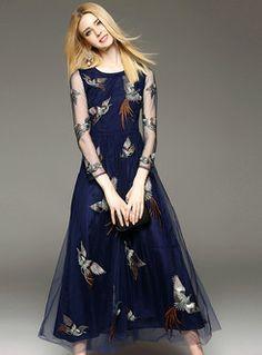 c6d8c5139d 83 Best EZPOPSY DRESSES images in 2018 | Cute dresses, Dress online ...