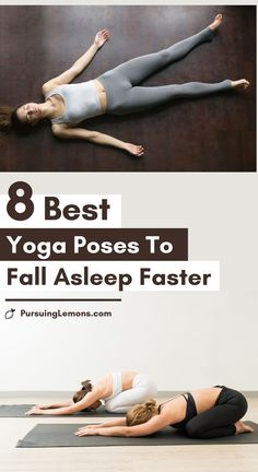 8 of the Best Yoga Poses To Fall Asleep Faster | Getting good quality sleep can be difficult for some of us. Lack of quality sleep can also be bad for health and productivity. By practicing this yoga sequence, you can now achieve better sleep! #yoga #yogaforsleep #bettersleep yoga poses for beginners INDIAN BEAUTY SAREE PHOTO GALLERY  | I.PINIMG.COM  #EDUCRATSWEB 2020-07-02 i.pinimg.com https://i.pinimg.com/236x/e2/a7/3e/e2a73e0c7274868f87155cee5b82fc21.jpg