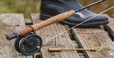 Ouverture de la truite en Sarthe