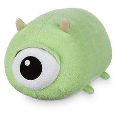 """Pokemon Ruby Trapinch Plush Soft Toy Doll Teddy Stuffed Animal 9/"""""""