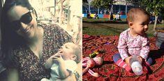 7 ideias para curtir Buenos Aires com seus filhos