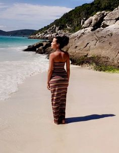 Kenza Farah, One Shoulder, Shoulder Dress, Dresses, Fashion, Singer, Vestidos, Moda, Fashion Styles