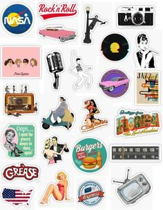 149 Best Sticker Packs Images In 2019 Packing Overlay Overlays