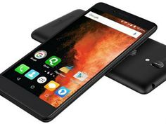 Snapdeal Offers Flash Sale On Micromax Canvas Spark 3