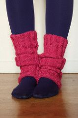 40 Ideas For Knitting Projects Ideas Boot Cuffs Loom Knitting, Knitting Socks, Knitting Stitches, Knitting Patterns Free, Free Knitting, Crochet Patterns, Free Pattern, Guêtres Au Crochet, Easy Crochet