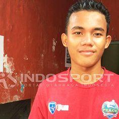 Anak Pesisir Pulau Seribu Unjuk Gigi di Turnamen Sepakbola Internasional 'Football For Peace' http://www.indosport.com/sepakbola/20170520/anak-pulau-seribu-unjuk-gigi-di-turnamen-internasional