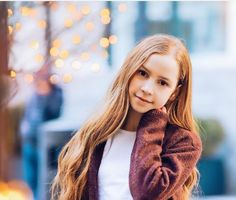 Anna Mcnulty, Teen Girl Outfits, Ballet, Dance Moms, Three Kids, Gymnastics, Long Hair Styles, Celebrities, Beauty