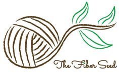 The Fiber Seed: A New Yarn & Trade Show on GoFundMe - $1,985 raised by 10 people in 26 days. Make a donation and I'll give you a $5 gift certificate to buy the yarn in my shop