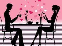 Une rencontre autour du #Vin et non pas  c'est pas une blague! Plus, des cadeaux ! Concert, Spa...Grrrrrrr.... ;) Laissez votre cœur se dilater de plaisir en partagenant un bon verre de vin chaleureusement entourés de vinealovers!  #Rencontres #Vin #Wine #Montpellier #Geovina #Easyspaconcept  #Sorties http://www.trinquefougasse.com/sud/evenement/vinealove-fete-sa-1ere-annee.html