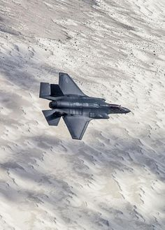 Stealth Aircraft, Fighter Aircraft, Military Jets, Military Aircraft, Air Fighter, Fighter Jets, F35 Lightning, Norwegian Air, Black Beast