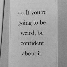 Motivacional Quotes, Mood Quotes, Cute Quotes, Positive Quotes, Best Quotes, Wisdom Quotes, Weird Quotes, Qoutes, Epic Quotes