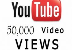 http://www.gettubelikes.com/purchase-youtube-views-likes-comments-and-subscribers/ #buyyoutubeviews youtube views software    increase my youtube views    get more plays on youtube