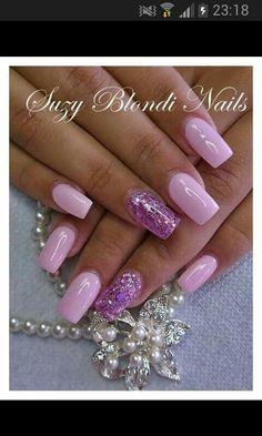 #onglesentiers #onglesengel #gelnails #nails #nailart