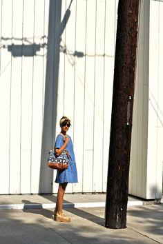 Ashley from MILK TEETHS (source: http://milkteeths.blogspot.de/2013/06/wait-wait-dont-tell-me.html)
