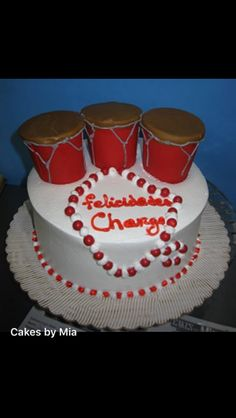 #Miacakes4U #CAKESBYMIA #BIZCOCHO #DOMINICANCAKE #Cake #Event #happybirthday #event #cumpleaños #celebration #Chango