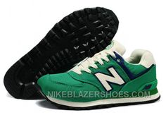 https://www.nikeblazershoes.com/mens-balance-ml574rug-green-shoes-new-arrival.html MENS BALANCE ML574RUG GREEN SHOES NEW ARRIVAL Only $85.00 , Free Shipping!