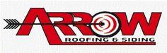 Arrow Roofing