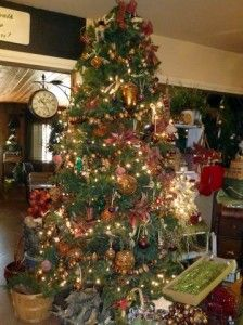 CHRISTMAS on Pinterest #2: e14eb7d1e63c1b93d9613df0ff294e68